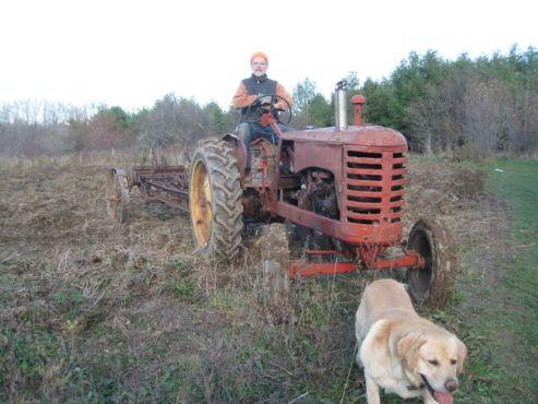 Dad_Tractor