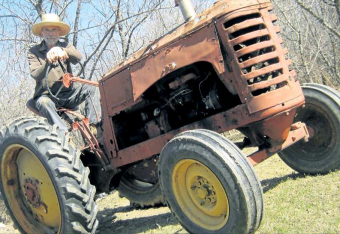 Dad_Tractor_3