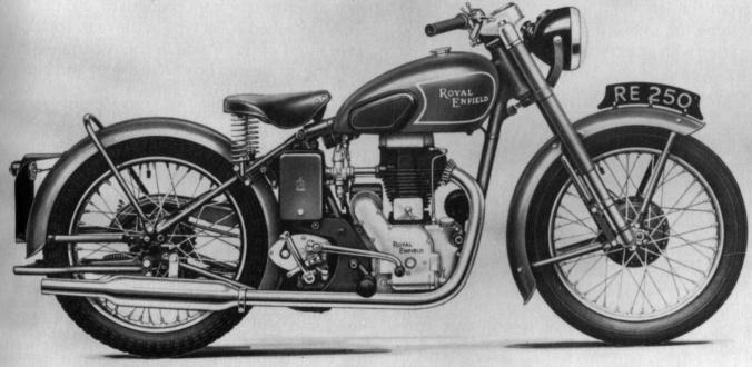 Model_S_1954