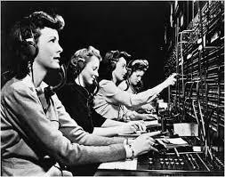 switchboard3