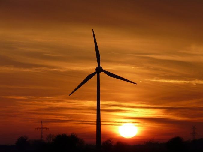 wind-1004364_960_720