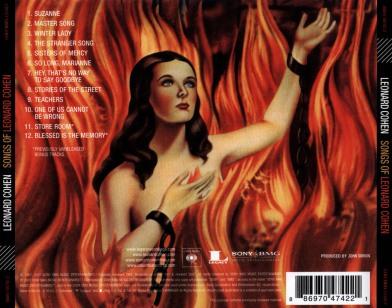 leonard-flames