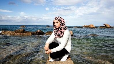 doaa-al-zamel