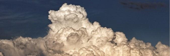 cloud-979849__340