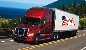 nafta_truck_010413