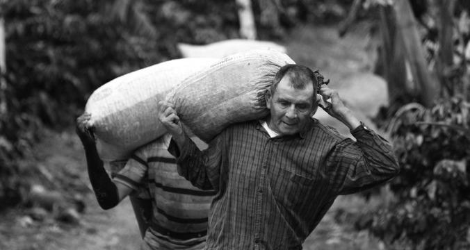 man-worker