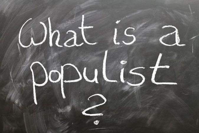 populist-1872440__480