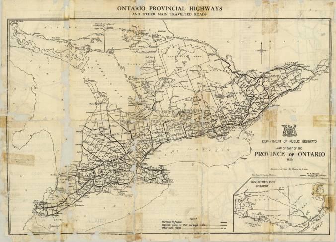 1923 road map.jpg